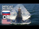 BIG PROBLEM for Phil Navy US Disagree with Russian Submarine Deal