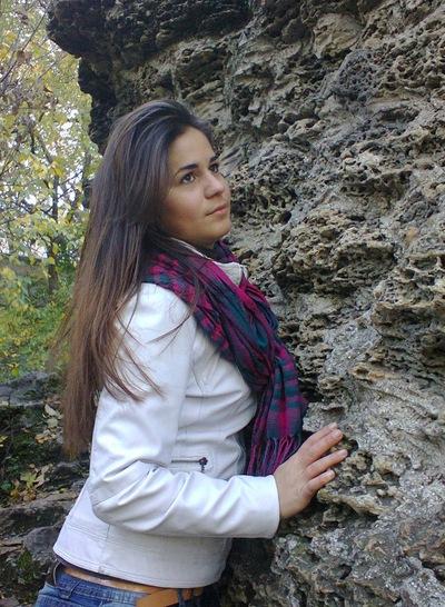 Aleksandra Dragneva, 27 апреля 1995, Одесса, id219507041