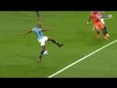 Manchester City vs Lyon 1-2 CHAMPIONS LEAGUE HIGHLIGHTS 19/09/2018