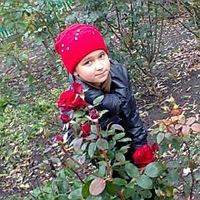 Юлия Назаренко, 17 января , Запорожье, id211856160