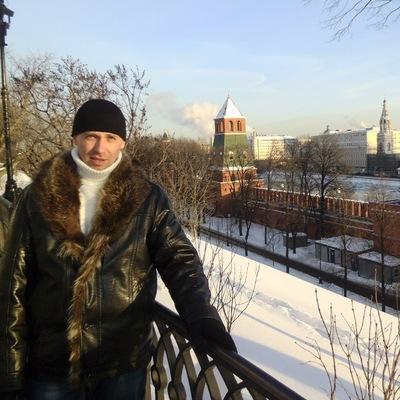 Андрей Рыманов, 5 декабря , Белая Калитва, id158493015