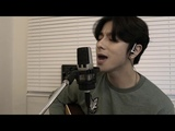 Your Body Is A Wonderland - John Mayer (Song wonsub cover)