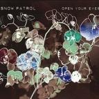 Snow Patrol альбом Open Your Eyes
