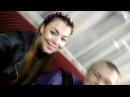 Привет от певицы Вероники и баяниста Павла Сивкова