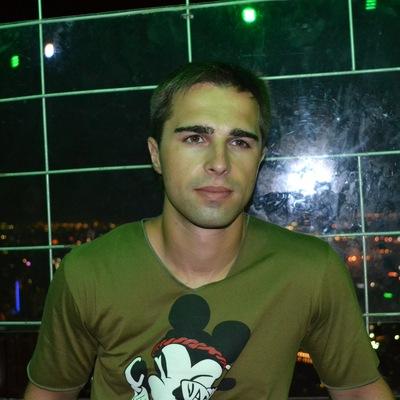 Алексей Андреевич, 8 августа 1988, Нижний Новгород, id5366395