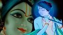 শ্রী কৃষ্ণের ১০৮ নাম। অষ্টতর শতনাম । Lord Krishna 108 names.