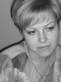 Ольга Пикашкова, 5 ноября , Москва, id196272774