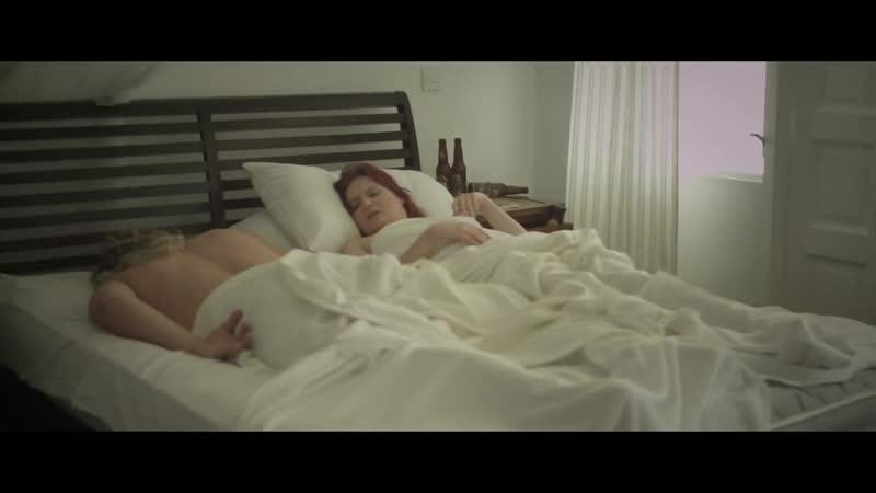Avicii vs Nicky Romero - I Could Be The One (Nicktim)