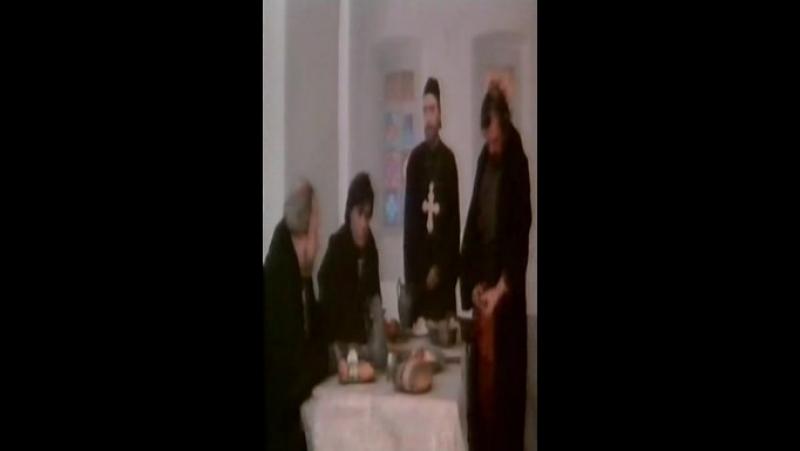 Groza.nad.Rusiu_1992.VHSRip-02