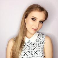 Alenka Sopneva