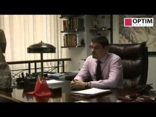 Optim Consult, Евгений Колесов (г. Гуанчжоу, Китай) разговор о том, как обманывают китайцы
