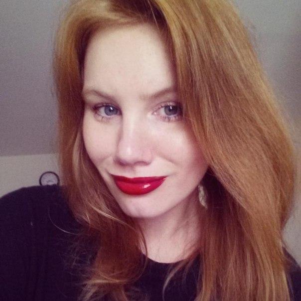 фото из альбома Ксении Николаевой №15
