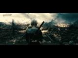 Запрещенный прием  (2011)  - русский трейлер HD