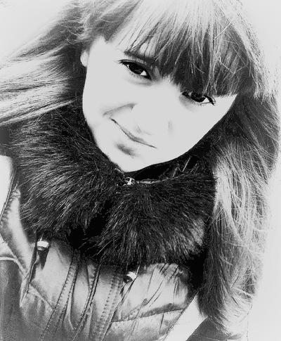 Ксения Ларионова, 20 ноября 1998, Сумы, id134980710