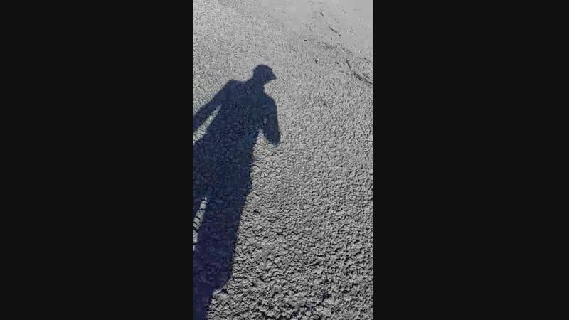 VID-20180807-WA0005.mp4