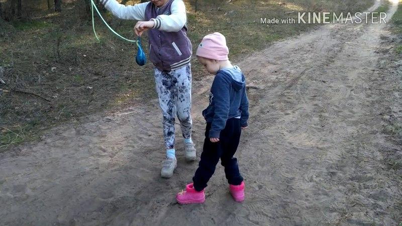 Изобретение Майи ШЛЁП Я ФЕЙ Игрушка для детей своими руками за 5 минут дети играют весь день