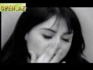 elsever - hesretindeyem azeri harika aşk şarkısı mutlaka dinleyin