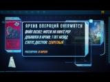 Не пропустите! | Архивы Overwatch возвращаются 10 апреля.