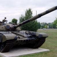 Михаил Лабушев, 30 марта 1995, Архангельск, id205914360