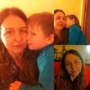 Елизавета Сентебова фото #50