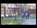 Студенческий Кампус Стэми