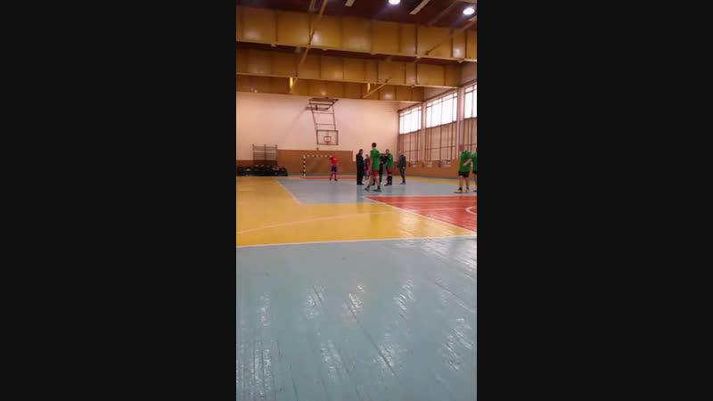 Football Avilovka - Live ЕЧ-ВЧ 1й тайм