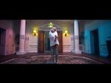 ZaraLarssonMusicVEVO Zara Larsson - Ain't My Fault (Official Video)