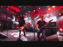 Alice in Chains - Stone/Hollow/Man in the Box - Jimmy Kimmel Live 2013