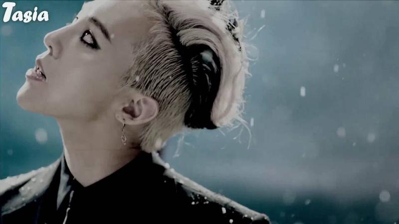 [MV] G-DRAGON - COUP DETAT [РУС.САБ]