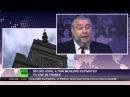 Muslims are Jews' natural allies in Europe – Rabbi Pinchas Goldschmidt