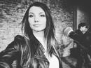 Виктория Черенцова фото #49