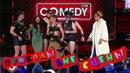 Comedy club 2019 | Резиденты вне сцены №1 | Камеди клаб | Новый выпуск с Instagram