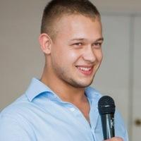 Пётр Шелопухо фото