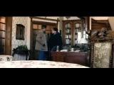 Важняк. Игра навылет (7-8 серия) 2011, детектив, криминал