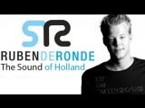 Les - Conspiracy Ruben de Ronde - The Sound Of Holland 372