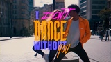 Matoma &amp Enrique Iglesias I Don't Dance (Without You) feat. Konshens Official Lyric Video