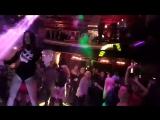 VERSAL NIGHT CLUB  - Live