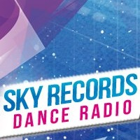Sky Records Dance Radio   © Official