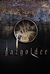 Gazgolder, Децл