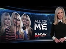 All Of Me   Dissociative Identity Disorder Documentary   Sunday Night Live on 7