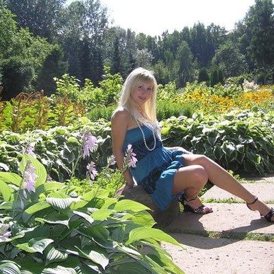 Полина Пушкина, Оренбург, id113208361