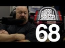 Louie Simmons of Westside Barbell Shares Tips For Success In CrossFit and Weightlifting - EPISODE 68