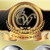 CoinzWhizz | Нумизматика | Монеты