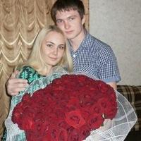 Алексей Николаевич, 30 января 1992, Калининград, id214136459