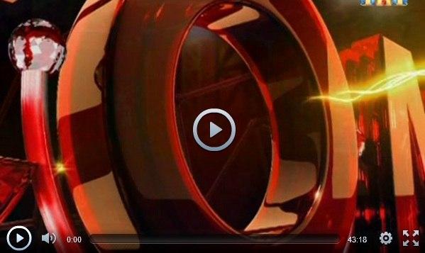 камеди клаб онлайн смотреть бесплатно в хорошем качестве: