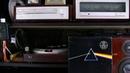 PINK FLOYD-DARK SIDE OF THE MOON (Vinyl).