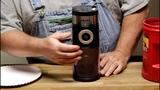 KRUPS GX 5000 Coffee Grinder or Burr Grinder Review!