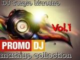Dario Nunez, Neil - Smoke On The Water (DJ Sergio Maestro mashup)