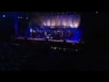 Josh Groban - Canto Alla Vita (Live at the Greek Theater in