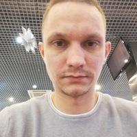 Анкета Александр  Кортнев